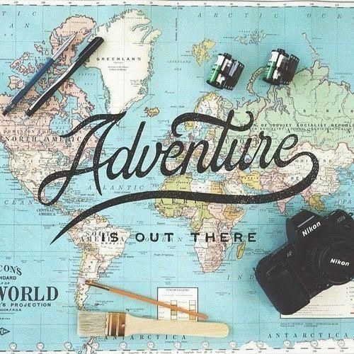 Do you travel? If notwhy?